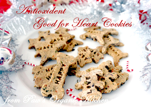 antioxident_goodforheart_cookie-magazine.jpg