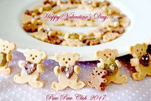 valentine_cookies-2017-top-for_magazine.jpg