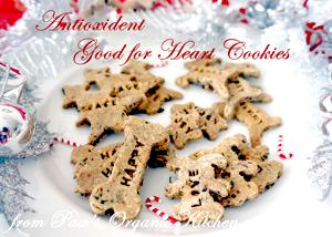 antioxident_goodforheart_cookie-magazine.jpg