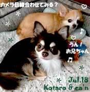 kotaro_ean-072518.jpg