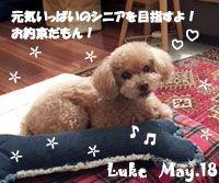 luke-052218-compressor.jpg