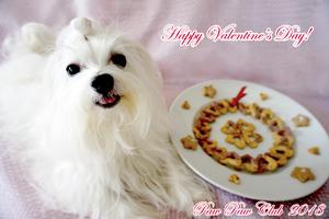 valentine_cookies-2018-top-CoCo-magazine.jpg