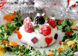 white_christmas_cake-tmagazine.jpg